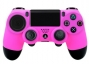 Scuf Gaming 4PS PINK (PS4) - Full Kit
