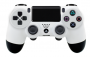 Scuf Gaming 4PS White (PS4)