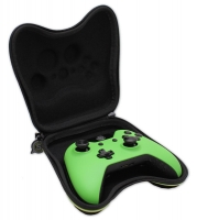 Scuf Protection Case (Xbox One & Xbox 360)