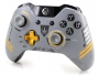 Scuf One Advanced Warfare (Xbox One) No trigger stops