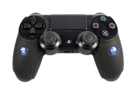 SquidGrip Sony Playstation (PS4)