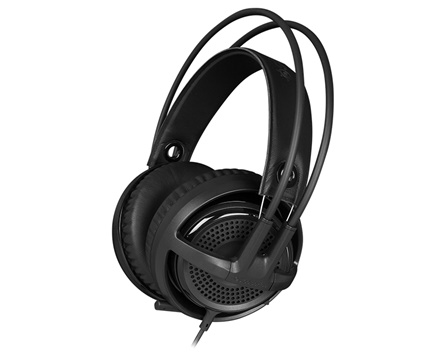 steelseries Siberia P300&extralang=