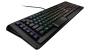 Steelseries Apex M800 Mechanical Gaming Keyboard (BE Azerty)