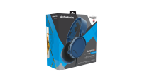 SteelSeries Arctis 3 Gaming Headset (Ice Blue)