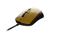 Steelseries Rival 100 (Alchemy Gold)