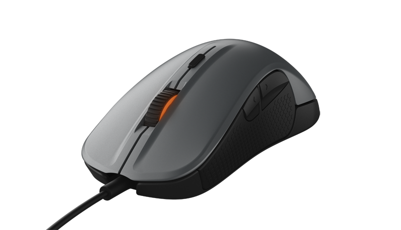 SteelSeries Rival 300 (Gunmetal Grey)&extralang=