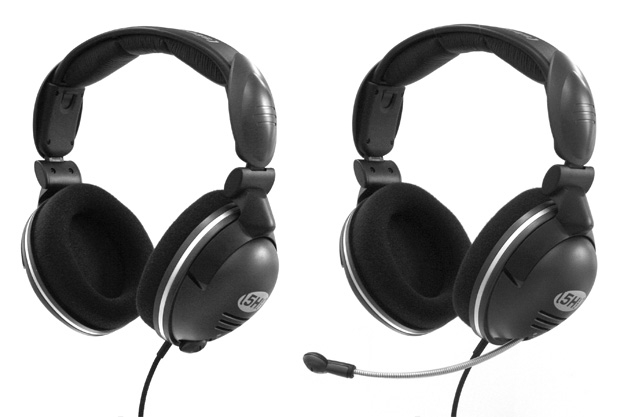 Steelseries SteelSound 5H v2 + 7.1 USB