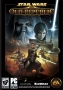 Star Wars, The Old Republic (DVD-Rom)