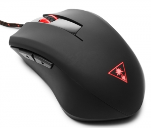 Turtle Beach Grip 300 Mouse