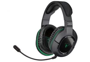 Turtle Beach Stealth 420X Gaming Headset (Xbox One)