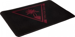 Turtle Beach Traction Mousepad - Medium (270mm * 220mm)
