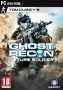 Tom Clancy's Ghost recon: Future Soldier (PC-DVD)