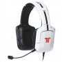 Tritton 720+ Dolby 7.1 White Edtion (PS4/PS3/Xbox 360/PC/MAC)