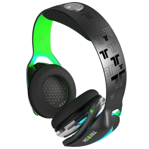 Tritton ARK 300 Wireless 7.1 Surround Headset (XO)
