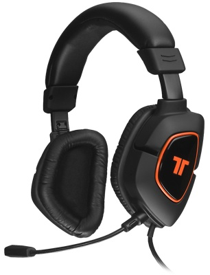 - Tritton AX180 (PC/Xbox360/PS3)