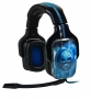 - Tritton AX720 v2 Ghost Recon: Future Soldier 7.1 (PS3/PC/Xbox3