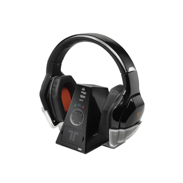 - Tritton Devastator Wireless (Xbox360)