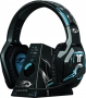 - Tritton Halo 4 Warhead 7.1 Dolby Wireless (Xbox360)