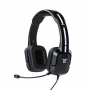 - Tritton Kunai Stereo (Black) PS3/PS4