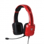 Tritton Kunai Stereo (Red) PS3/PS4