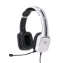 - Tritton Kunai Stereo (White) PS3