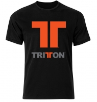 Tritton Primer Wireless (PC/Xbox360) + FREE TRITTON SHIRT