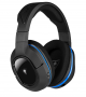 Turtle Beach Earforce Stealth Stereo 400 Wireless (PS3/PS4)