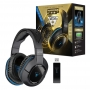 Turtle Beach Earforce Stealth 500P Wireless Dolby (PS3/PS4)