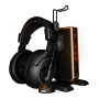 Turtle Beach XP510 Tango 5.1 Dolby CoD: Black Ops 2