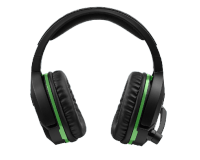 Turtle Beach Ear Force Stealth 700X Wireless Dolby (PC/Xbox One)