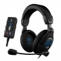 Turtle Beach Ear Force PX22 MLG (xbox360/PS3/PC/MAC/mobile)