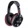 Turtle Beach Earforce Starwars Edition (PC)