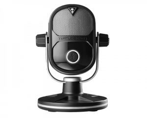 Turtle Beach Streaming Microphone