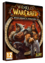 World Of Warcraft: Warlords of Draenor (UK)