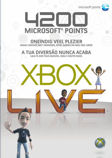 xbox-360-live-points-4200-poi