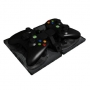 Gioteck Ammo Charging Case (Xbox360)