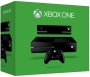 Xbox One 500GB + Kinect + 1 Wireless Controller