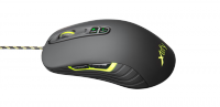 Xtrfy M2 Gaming Mouse