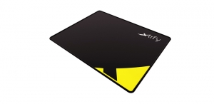 Xtrfy XGP1-M2 Gaming Mousepad (Medium)