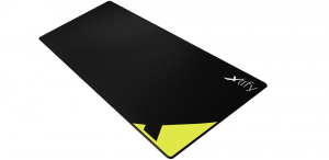 Xtrfy XGP1-XL3 Gaming Mousepad (Extended)