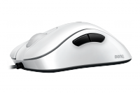 Zowie EC1-A Optical Gaming Mouse (White)