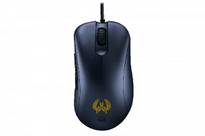 Zowie EC2-B Optical Gaming Mouse (CS:GO)