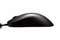 Zowie FK2 Optical Gaming Mouse