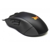Asus Strix Claw Optical Gaming Mouse