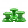 Scuf Infinity One Thumbsticks - Concave - Green