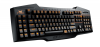Asus Strix Tactic Pro Keyboard