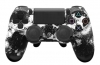 Scuf Gaming Infinity 4PS Camo Arctic (PS4) + PRO GRIP