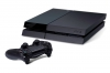 Sony Playstation 4 Console + 500 GB + Dualshock 4 Controller PS4