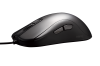Zowie ZA11 Optical Gaming Mouse - Large