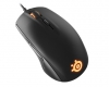 Steelseries Rival 100 (Black)